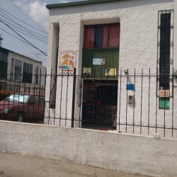 Venta De Comida A Granel  en Bogotá