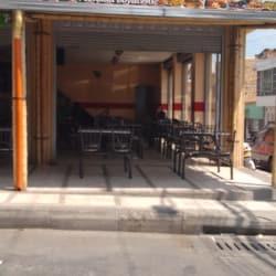 Asadero y Piqueteadero Los Cadena  en Bogotá