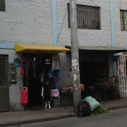 Venta De Ropa  en Bogotá