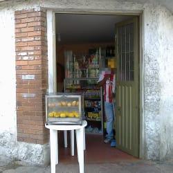 Tienda Carrera 8D Calle 161 en Bogotá