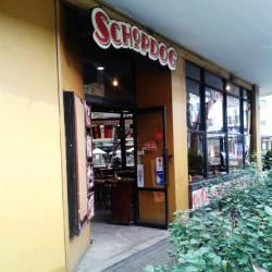 Schop Dog - Providencia en Santiago