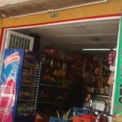 Supermercado S&L  en Bogotá