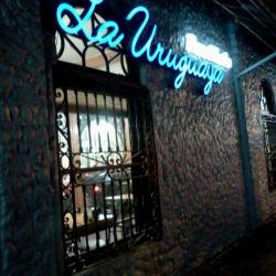 Parrilladas La Uruguaya - Providencia en Santiago