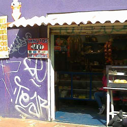 Tienda Carrera 100  en Bogotá