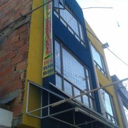 Merca Fácil La 25  en Bogotá
