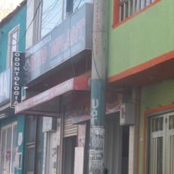 Desayunos Almuerzos y Fruteria en Bogotá