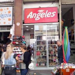 Angeles Calle 9 en Bogotá