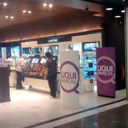 Ripley - Mall Alto Las Condes en Santiago