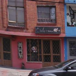 Ciclos D'belleza en Bogotá