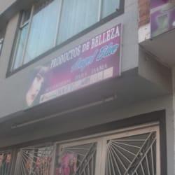 Productos de Belleza Angel Blue en Bogotá