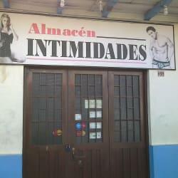 Almacen Intimidades (Cajica) en Bogotá