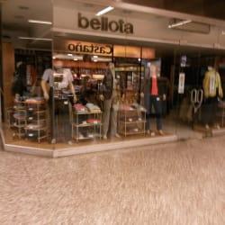 Bellota - Metro Universidad de Chile en Santiago