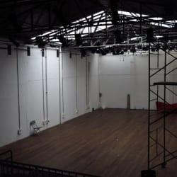 La Factoría L'Explose en Bogotá