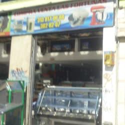 Compra Venta Fortunas en Bogotá