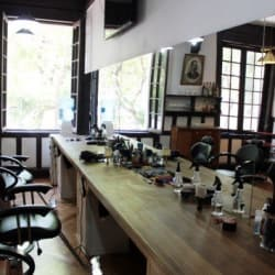 BOB Studio  en Santiago