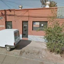 Araya Resortes en Santiago
