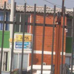 Ferretería Donde Tellez  en Bogotá