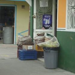 Fruver Calle 23B  en Bogotá