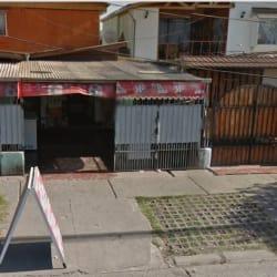 Almacén Maira en Santiago