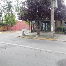 Bazar Puyuhue - Puente Alto en Santiago