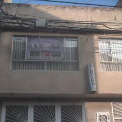 Eventos Magid´s Recepciones en Bogotá