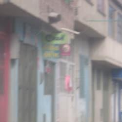 Llamadas Minutos Tullave en Bogotá