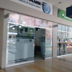 Dentolaser Portal de la Sabana en Bogotá