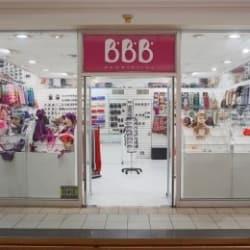 BBB ACCESORIOS en Santiago