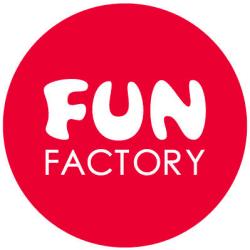 Fun Factory Colombia Sex Shop en Bogotá