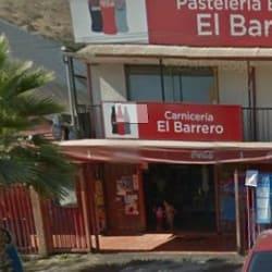 Carniceria El Barrero en Santiago