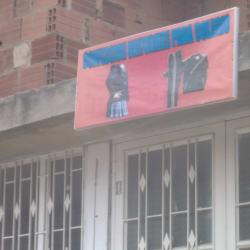 Confecciones Uniformes Para Colegio en Bogotá