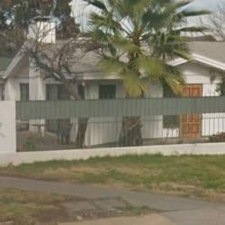 Casa De Reposo Bravo Y Cía. Ltda. en Santiago
