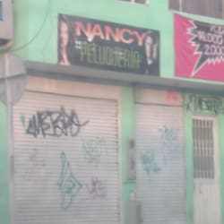 Nancy Peluquería  Calle 49 en Bogotá
