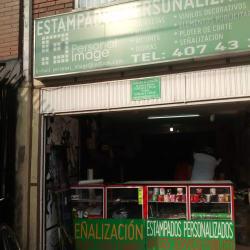 Personal Image en Bogotá