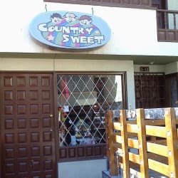 Country Sweet (Cajica) en Bogotá