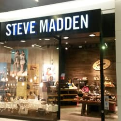 Steve Madden - Mall Costanera Center en Santiago