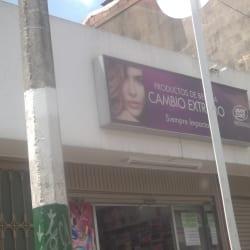 Productos De Belleza Cambio Extremo en Bogotá