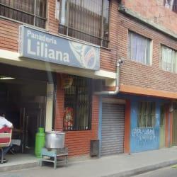 Panadería Liliana  en Bogotá