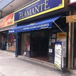 Ropa Europea Flamante - Providencia / Los Leones en Santiago