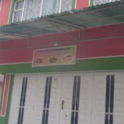 Restaurante El Buen Gusto Diagonal 72 en Bogotá