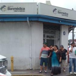 Isapre Banmedica - Macul en Santiago