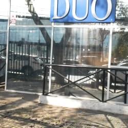 Diapo Ltda. Perfumería  en Santiago