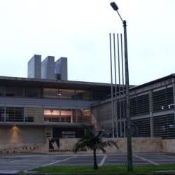 Imprenta Nacional de Colombia  en Bogotá
