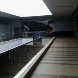 Cineland Mi Centro en Bogotá