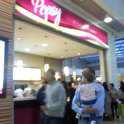 Popsy Plaza Imperial en Bogotá