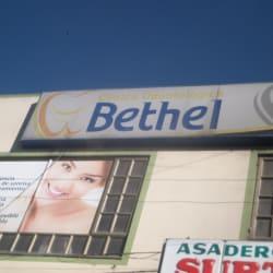 Clinica Odontologica Bethel en Bogotá