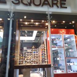 Time Square El Dorado en Bogotá