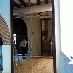 Cocinas Closets Arkitec en Bogotá