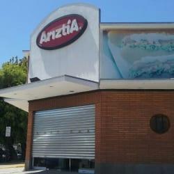 Ariztia - Melipilla en Santiago