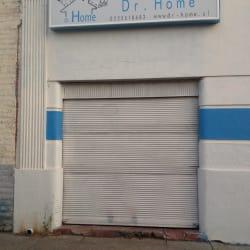 Dr. Home Veterinaria en Santiago